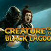 Creature From The Black Lagoon – играть онлайн в казино Вулкан