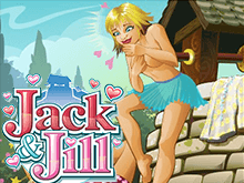 Rhyming Reels — Jack And Jill – играйте в автомат в клубе Вулкан